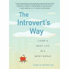 What is introversion? Are introverts depressed? How do I communicate with an introvert? Are you and introvert? Plus introvert myths, facts, and quiz. Reading Lists, Book Lists, Reading Room, Books To Read, My Books, Extroverted Introvert, Introvert Quotes, Book Challenge, Lectures