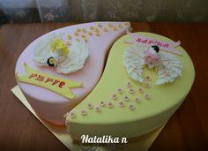 születésnapi torta ikreknek 249 best Torták Ikreknek   Twin birthday cake images on Pinterest  születésnapi torta ikreknek