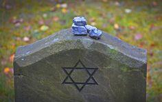 Día Internacional de Conmemoración de las víctimas del Holocausto: #WeRemember! #ONU #DDHH #Mundo #Noticias