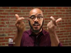 Why we shouldn't forget that U.S. presidents owned slaves - YouTube 13th Documentary, Clint Smith, African American News, Spoken Word Poetry, Past Presidents, Us History, Black History Month, Sunday School, Documentaries