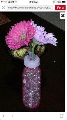 12 perfect baby shower gift ideas pinterest babies babyshower