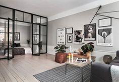 011-apartment-stockholm-scandinavian-homes