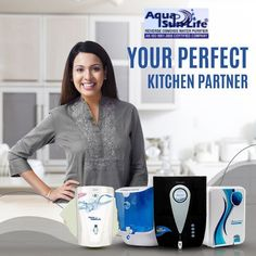 Your Perfect Kitchen Partner! ASL Enterprises one of the leading RO Water Purifier Manufacturers in Gurgaon, Gurugram, Haryana. Water means life and it needs to be pure for ensuring good health and safe processing of products. 📲: +91- 9818406309 🌐: www.aslrowaterpurifier.com 📧: aslenterprises35@gmail.com #ROWaterPurifier #WaterPurifier #BrandedRO #Kent #LivpureRO #AquaguardRO #AslEnterprises Kent Ro Water Purifier, Water Company, Pure Products, Life, Health, Kitchen, Cooking, Health Care, Kitchens