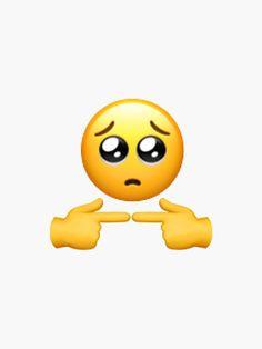 Emoji Wallpaper Iphone, Cute Emoji Wallpaper, Emoji Images, Emoji Pictures, Funny Emoji Faces, Meme Faces, Cute Memes, Funny Memes, Funny School Memes