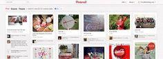 10 Consejos y claves para promocionar tu marca con Pinterest - Puro Marketing