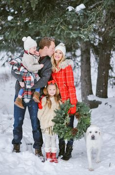 Christmas Pictures   Ivory Lane