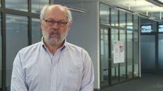 Климат исследователь говорит ЦРУ опасается враждебных нации запуска наводнения и засухи | Daily Mail Интернет