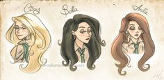 the black sisters - Google Search