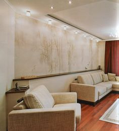 Modern Interior Design Kitchen simple filipino living room designs - google search | livingrooms