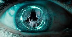 Rings Trailer Is Finally Here, Samara Returns -- Samara brings a new chapter to the horror franchise that began with The Ring, ushering in a fresh sequel for horror fans. -- http://movieweb.com/rings-movie-trailer-horror/