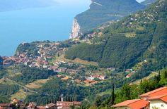 Tremosine, Italy | Tremosine - visit Tremosine Lake Garda Italy