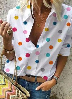 Floryday - Las Mejores Ofertas en Venta En Línea de Lo Último en Moda para Mujeres