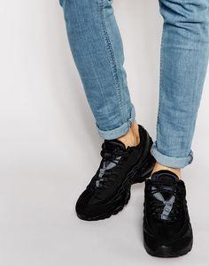 Nike Air Max 95 Trainers 609048-092