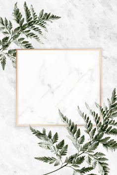 premium illustration of Square golden frame on a marble Square golden frame on a marble background vector Framed Wallpaper, Flower Background Wallpaper, Cute Wallpaper Backgrounds, Flower Backgrounds, Cute Wallpapers, Iphone Wallpaper, Blog Backgrounds, Background Ideas, Vector Background