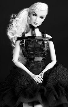 MissJay's Doll Blog