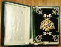 Livre de mariage d'apres les manuscrits de la Bibliothèque royale..  Very Good, Paris: Gruel, 1846.. Listed by Louis Caron (full description on site)
