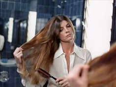 Vintage Icon: Katharine Ross / Blog / Need Supply Co.