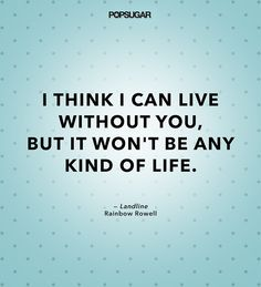 Best Book Quotes Inspiring Book Quotes From Indian Authors  Pinterest  India India