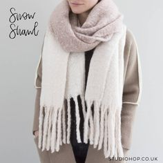 5a653b712a036 Here s one of our super warm and cosy winter scarves