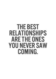 motivational inspirational love life quotes sayings poems poetry pic picture photo image friendship famous quotations proverbs