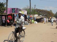 Mangochi, Malawi