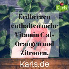 Karls (@karls1921) | Twitter