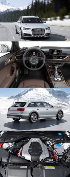 Used Engines For Sale has a huge network of trusted and verified suppliers who quote you the best prices for second hand engines. Audi A6 Rs, Audi Tt, Used Engines For Sale, Baby Car Mirror, Audi A6 Allroad, Used Audi, Car Wallpapers, Amazing Cars, Mans Best Friend