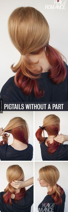 i think it would only good with the hair dye though....