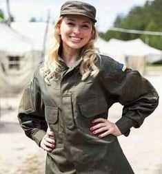 Military Women, Military Police, Ukraine Women, Hero World, Poses, Rain Jacket, Windbreaker, Warrior Women, Man Stuff