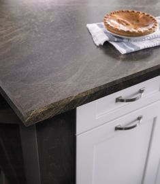 11 Best Edge Options For Laminate Countertops Images