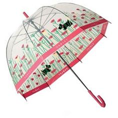 radley poppy fields umbrella
