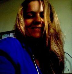 Carla, 48, Niterói, Rio de Janeiro, Brasil Adorei seu perfil!,porém adoraria bem mais caso viesses a responder ...velosojuji@gmail.com