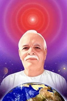 Brahma Baba Sahaja Yoga Meditation, Kundalini Meditation, Types Of Meditation, Meditation Pillow, Meditation Crystals, Buddha Meditation, Meditation Benefits, Meditation Garden, Spiritual Meditation