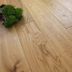 Product Code: Visit oiur website for more information! Unfinished Wood Floors, Solid Wood Flooring, Engineered Wood Floors, Parquet Flooring, Hardwood Floors, Floors Direct, Floating Floor, Luxury Vinyl Tile