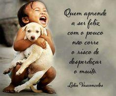Seja feliz!   ♡.