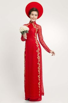 Wedding dress colors different cultures of food