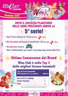 ¡Nueva información de la serie Winx Club! http://www.winxlovely.com/2013/05/nuevas-estadisticas-de-la-serie-winx.html