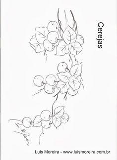 rosas e cajus luis moreira - Pesquisa Google