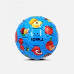 A custom miniature soccer ball is perfect for giveaways, fundraisers, promotions, awards, and gifts your group or team. Fundraisers, Soccer Ball, Giveaways, Size 2, Promotion, Awards, Miniatures, Football, Group