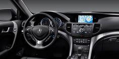 TSX Sport Wagon with Technology Package and Ebony interior 2013 Acura Tsx, Acura Tl, Tsx Wagon, Sports Wagon, R Vinyl, Bus Pass, Honda Motors, Bmw 5 Series, Nsx