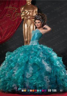 Regazza FashionStone Collection Style 88-186 | Texas Divas Boutique, Quinceanera, Bridal, Prom and Pageant Wear