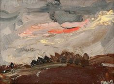 Your Paintings - Joan Kathleen Harding Eardley paintings stacks at evening Summer Landscape, Abstract Landscape, Landscape Paintings, Aberdeen Art Gallery, Gallery Of Modern Art, Glasgow School Of Art, Oil Painters, Art Uk, City Art