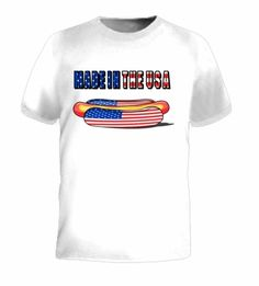Army Air Force Star Logo T-Shirt | 4th of July T-shirts ...
