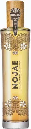 Licor elaborado con flores de saúco ideal para coctelería Perfume Bottles, Fresh Flowers, Wine, Ale, Get Well Soon, Perfume Bottle