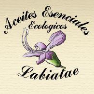 aromaterapia essential oils  Aceites Esenciales Labiatae