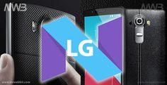 Finalmente aggiornamento Android Nougat 7.0 per gli smartphone LG G4 e V10, a breve la notifica per i primi utenti.