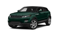 Land Rover Hoffman Estates offers a variety of Land Rover cars in the Chicago area. Stop by for a test drive today to discover which one of our pre-owned cars is right for you! Range Rover Evoque, Range Rovers, Used Range Rover, Hoffman Estates, Used Cars, Trucks, Vehicles, Movies, Range Rover