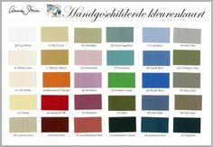 annie-sloan-kleurenkaart.jpg