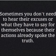 Yours did you turned out to be a liar and everything you said you weren't.......