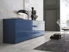 Zamagna sedie ~ Zamagna azzurro cielo e blu puro i colori del benessere